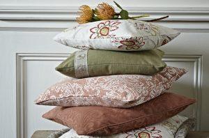 azest cushions